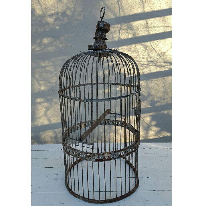 Fransk fuglebur